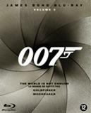 James Bond essentials 3...