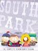 South park - Seizoen 17, (DVD) PAL/REGION 2