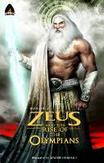 Zeus And The Rise Of The...