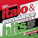 ITALO & EURODANCE HITS 2 W/GEMELLI DIVERSI/DJ ROSS/SOUNDLOVERS/OZONE/A.O.
