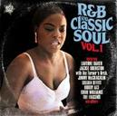 R&B & CLASSIC SOUL 1 FROM...
