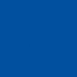 BLAU GERMAN ELECTRONIC MUSIC AVANT GARDE CONRAD SCHNITZLER, Vinyl LP