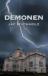 Demonen Buchholz, Jac, Paperback
