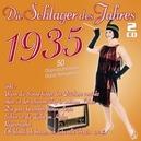 DIE SCHLAGER DES JAHRES35 .. 1935