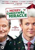 Merry christmas miracle, (DVD)