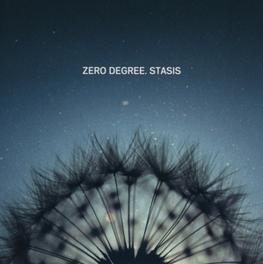 STATS ZERO DEGREES, CD