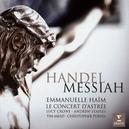 MESSIAH EMMANUELLE HAIM