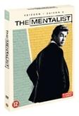 Mentalist - Seizoen 6, (DVD)