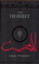 The Hobbit or There And...