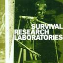 SURVIVAL RESEARCH LABARAT...