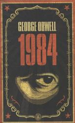 Nineteen Eighty-Four (1984) PAPERBACK