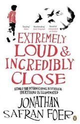 Extremely Loud and...