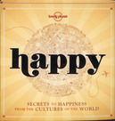 Lonely planet: happy