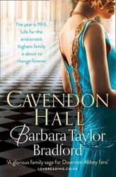 Bradford, B: Cavendon Hall