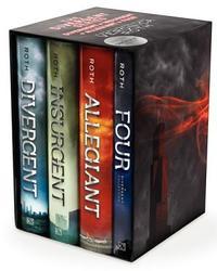 Divergent Series Complete...
