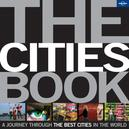 Lonely planet: cities book...