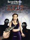 EXIT 02. DE TWEEDE CIRKEL