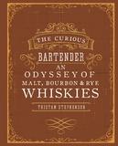 The Curious Bartender: An...