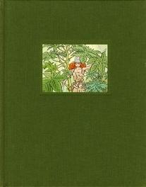 FRANKA LUXE 15. OGEN VAN DE ROERGANGER (LUXE EDITIE) FRANKA LUXE, KUIJPERS, H, Hardcover