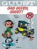 GUUST FLATER BEST OF 06. GAS GEVEN, GUUST !