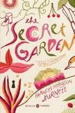 The Secret Garden (Penguin...