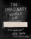 Imaginary World Of...