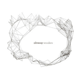 WONDERS OLIVERAY, LP