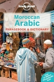 Lonely Planet Moroccan...
