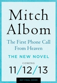 The First Phone Call from...