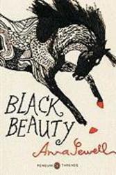 Black beauty (thread classic)