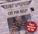 CRY FOR HELP -DIGI-
