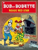 Rouge red star