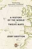 History of the world in...
