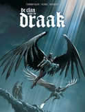 CLAN VAN DE DRAAK 06. VERGETEN