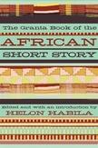 The Granta Book of the...