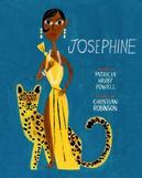 Josephine : the dazzling...