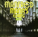 MANFRED MANN'S.. -REMAST- .. EARTH BAND