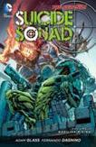 Suicide Squad Vol. 2:...