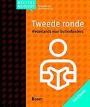 Tweede ronde: Tekstboek + online