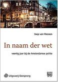 In naam der wet - grote letter uitgave