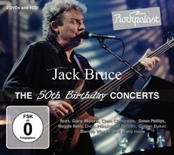 ROCKPALAST:.. -DVD+CD-