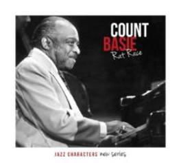 RAT RACE COUNT BASIE, CD
