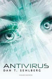 Antivirus Sehlberg, Dan T., Paperback