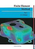Finite element method: Part 1
