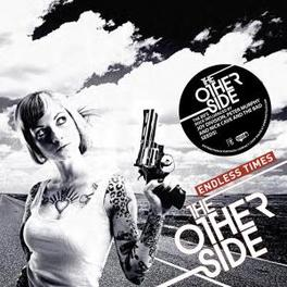 ENDLESS TIMES OTHER SIDE, CD