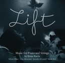 LIFT:WORKS FOR STRING & P ETHAN FILNER/JENNIFER KLOETZEL/SARAH BOB/I.MURESANU