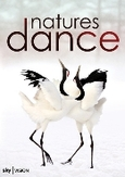 NATURES DANCE