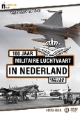 100 jaar militaire...