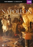 Napoleon - The true story,...