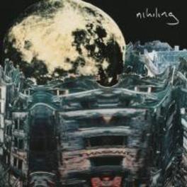 NIHILING NIHILING, CD